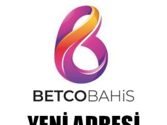 Betcobahis Yeni Adresi