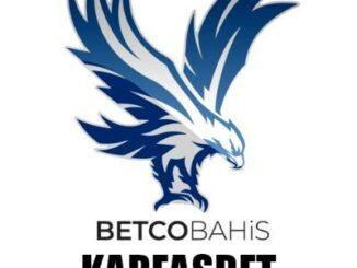 Kareasbet